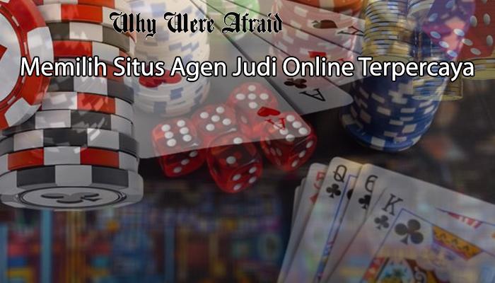 Link Alternatif Negara Poker – Rajiman